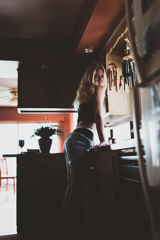 In Kitchen.jpg