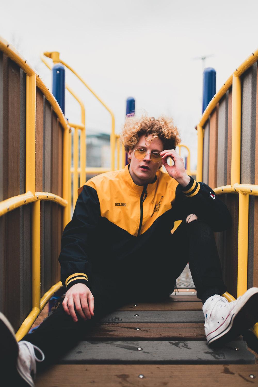 Jesse Yellow 2.jpg