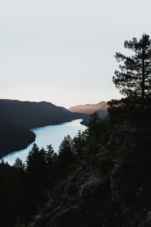 Lake Crescent 2.jpg