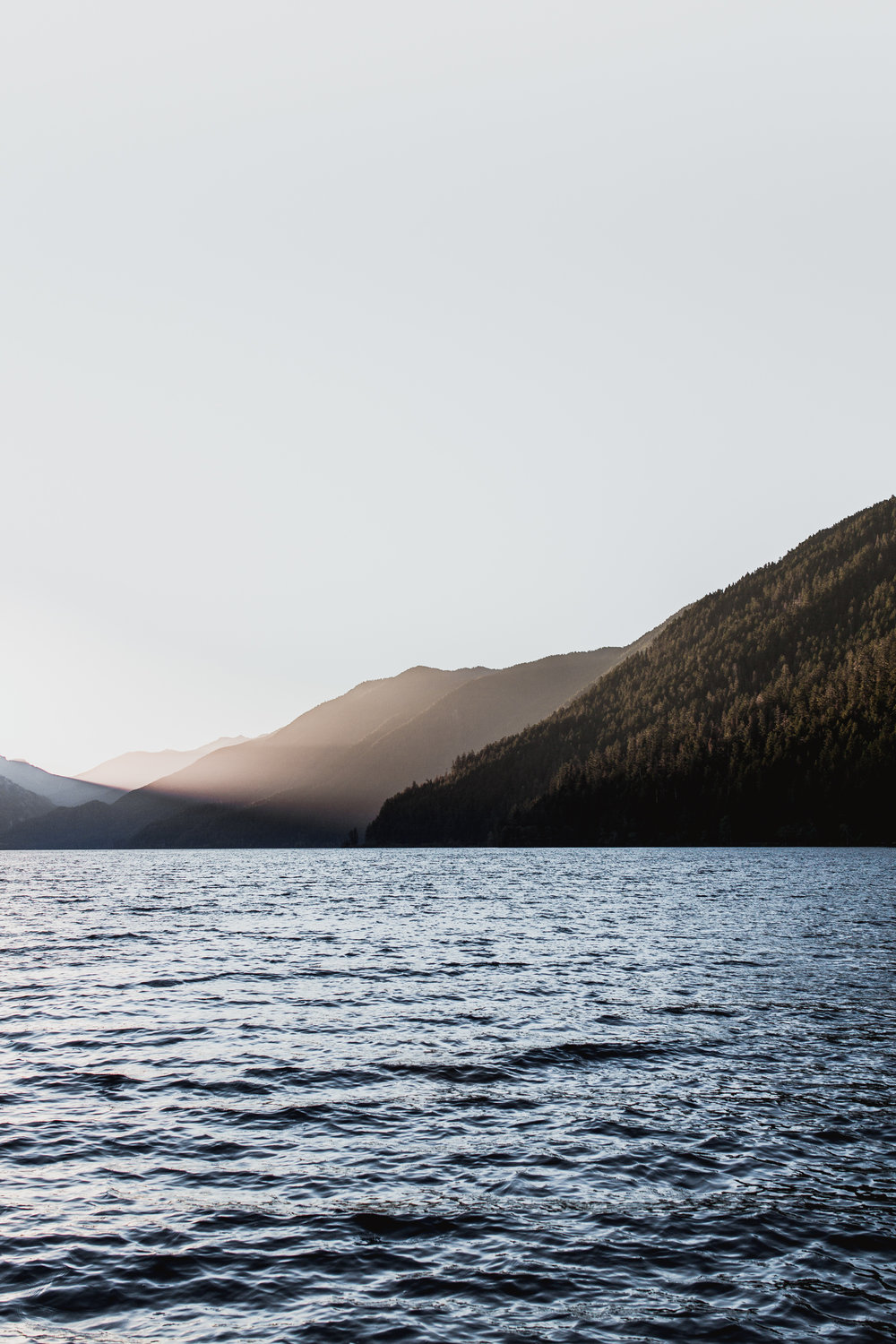 Lake Crescent Sunrise_.jpg