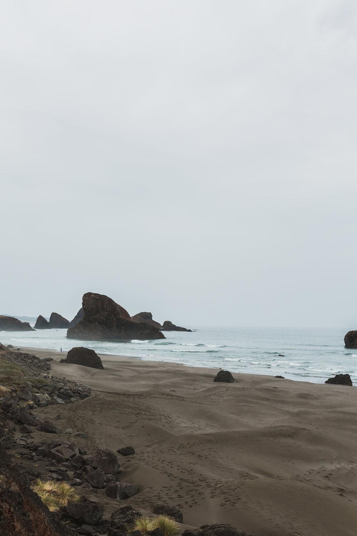 Oregon Coast 3.jpg