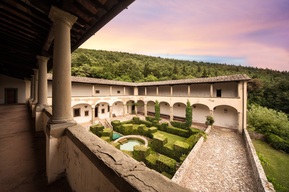convent_villa_florence_18.jpg