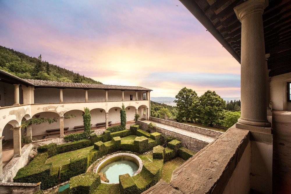 convent_villa_florence_17.jpg