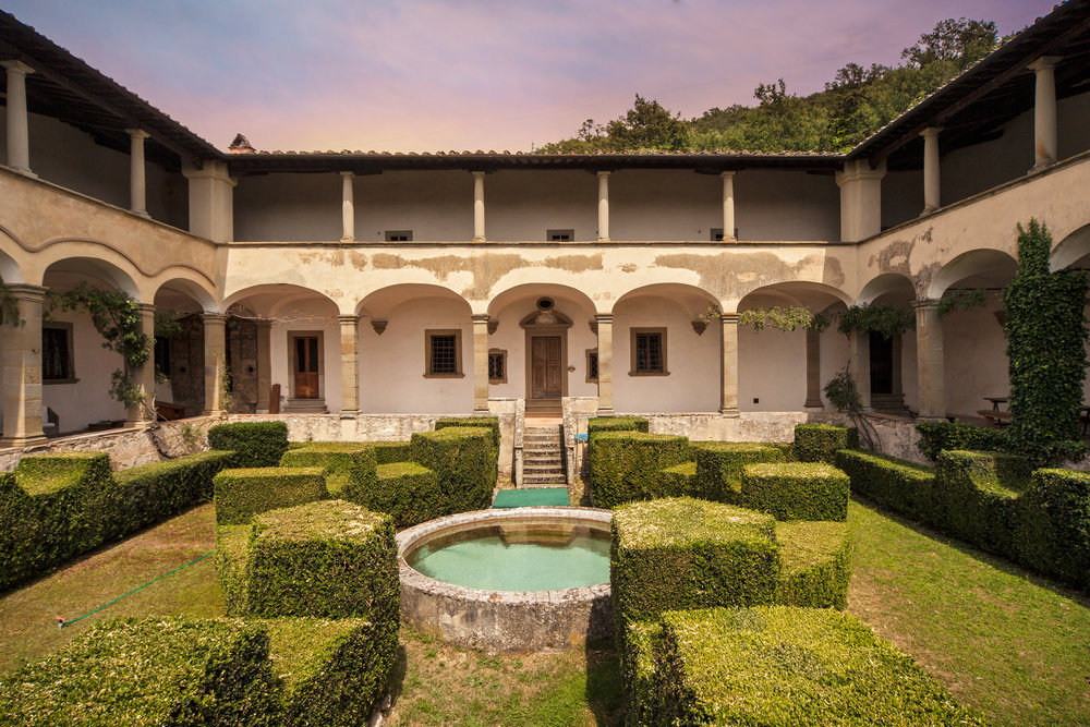 convent_villa_florence_32.jpg