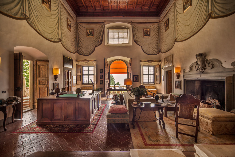 convent_villa_florence_35.jpg