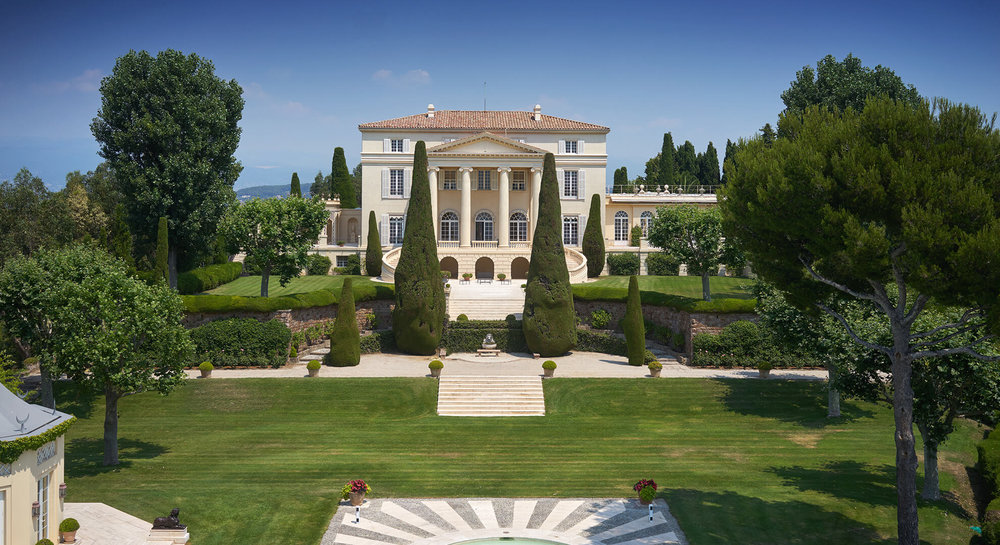 chateau-croix-gardes-luxury-property-cannes-2.jpg