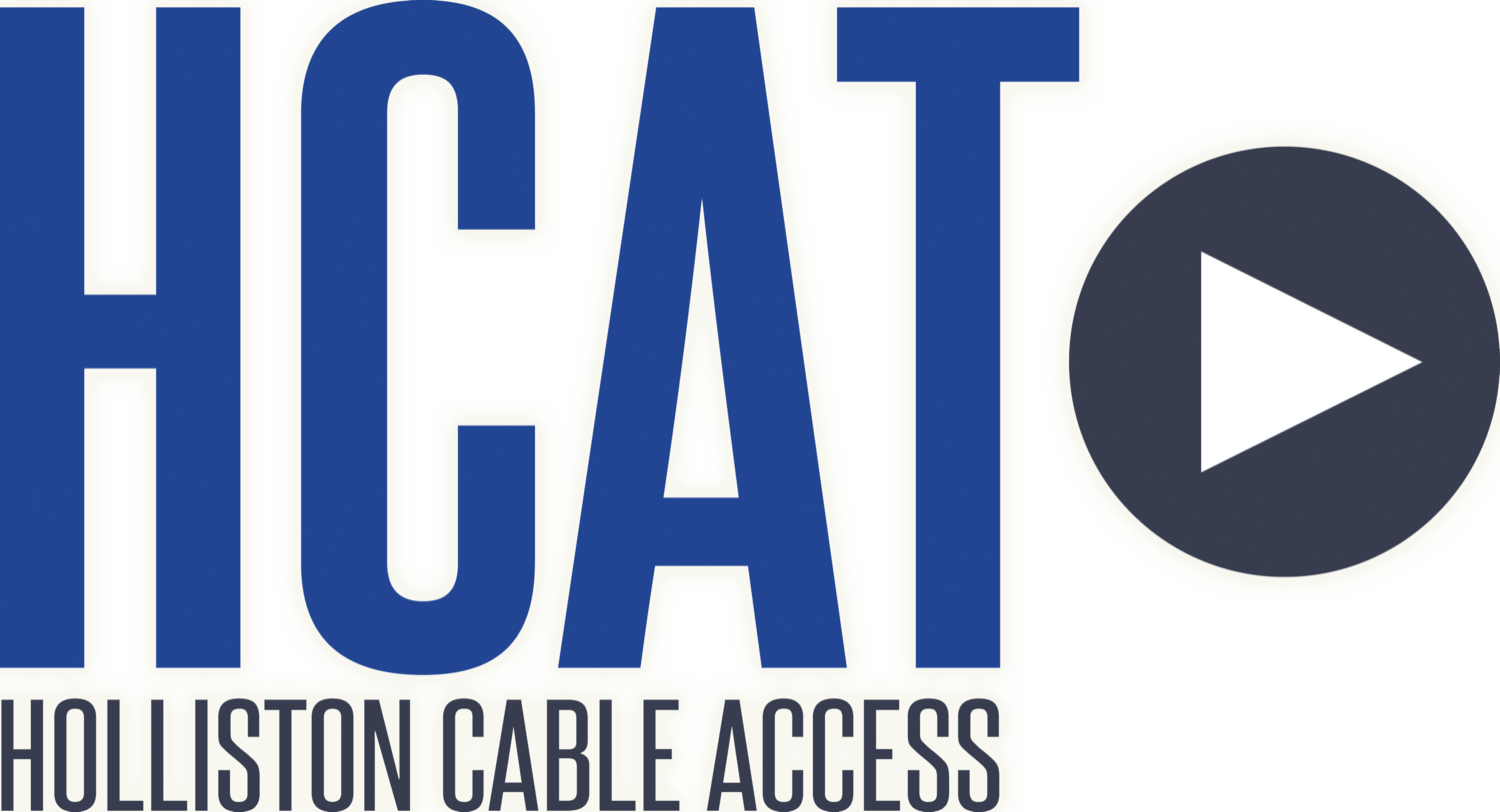 Holliston Cable Access