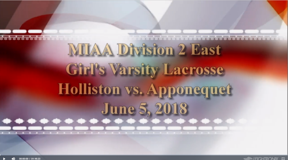 Girl s Varsity Lacrosse Playoffs    Holliston vs  Apponequet.png