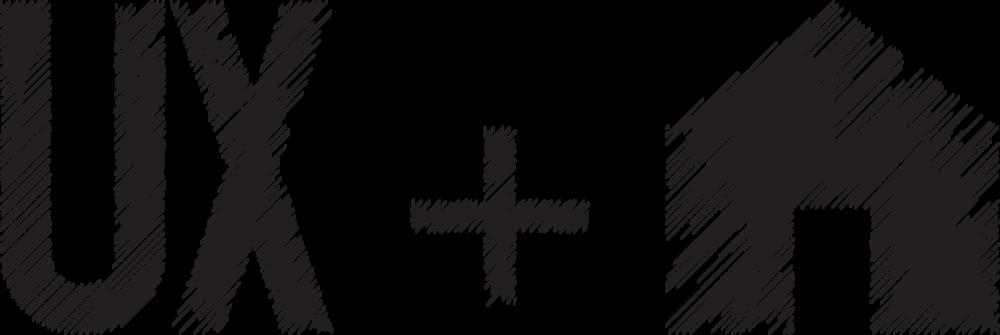 ux+arch icon