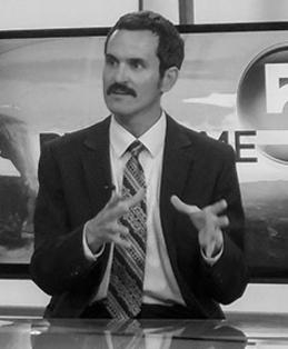 Shawn Teigen - I've been working in public policy for the past 12 years. I am currently the Vice President and Research Director of a 70-year-old, non-partisan, non-profit organization called Utah Foundation. I focus on education policy, energy, the environment, and more. In addition, I teach at the University of Utah in the Master of Public Policy Program. I am also on the boards of Envision Utah and the Bicycle Collective. One of the topics I'm most interested in is educational equity.
