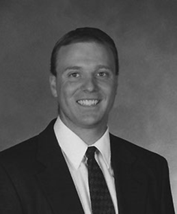 David Marx - I am from Salt Lake but have lived in Boston as well. I currently work at Dorsey & Whitney, where I am a corporate and securities attorney. I enjoy working with nonprofit corporations in Salt Lake and seeing the positive effects their work has on the community.