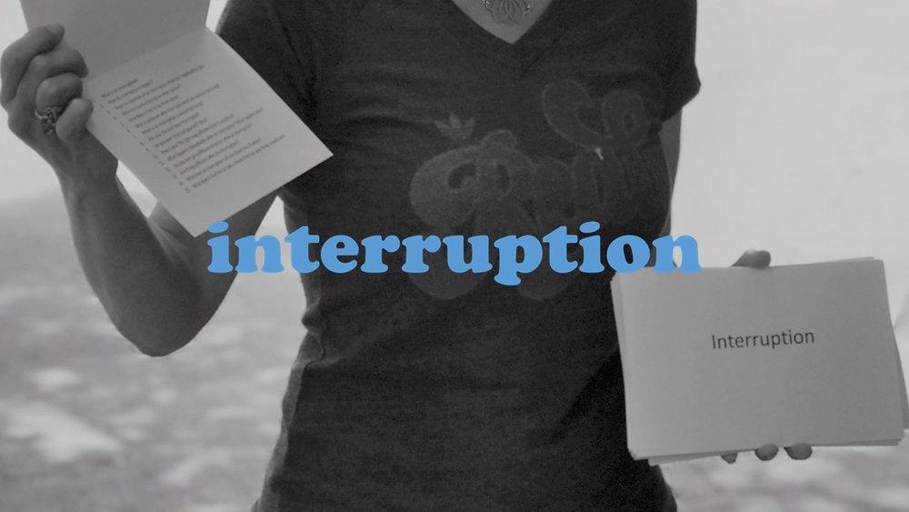 interuption intro.jpg