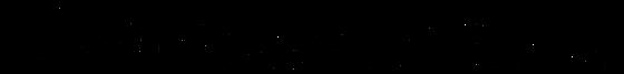 frameworkarts logo.png