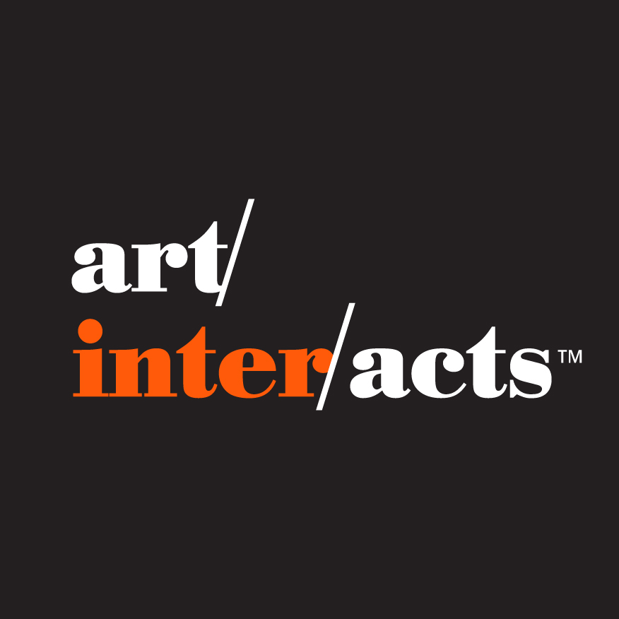 Art-Inter-Acts Logo-042417-Stacked-RGB-Reverse-01.jpg