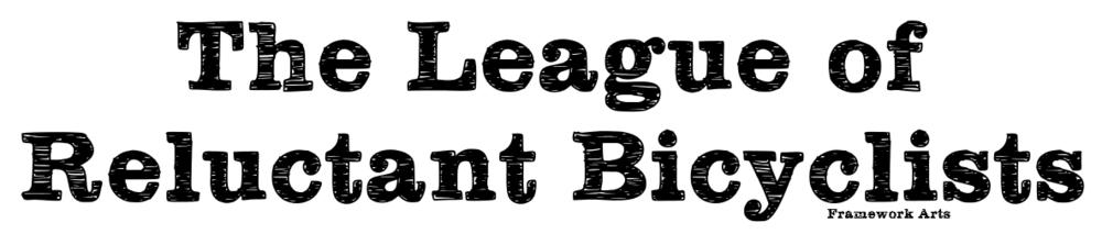LRB logo vertical.PNG