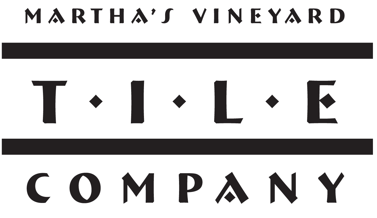Martha's Vineyard Tile Company Inc.