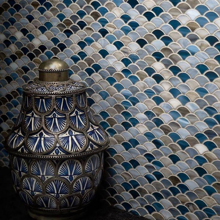 About Us Marthas Vineyard Tile Company Inc