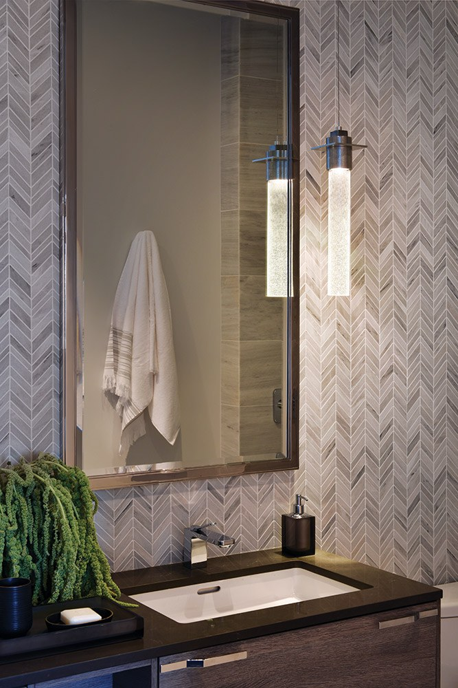 Inspiration Gallery Marthas Vineyard Tile Company Inc - Akdo tile online