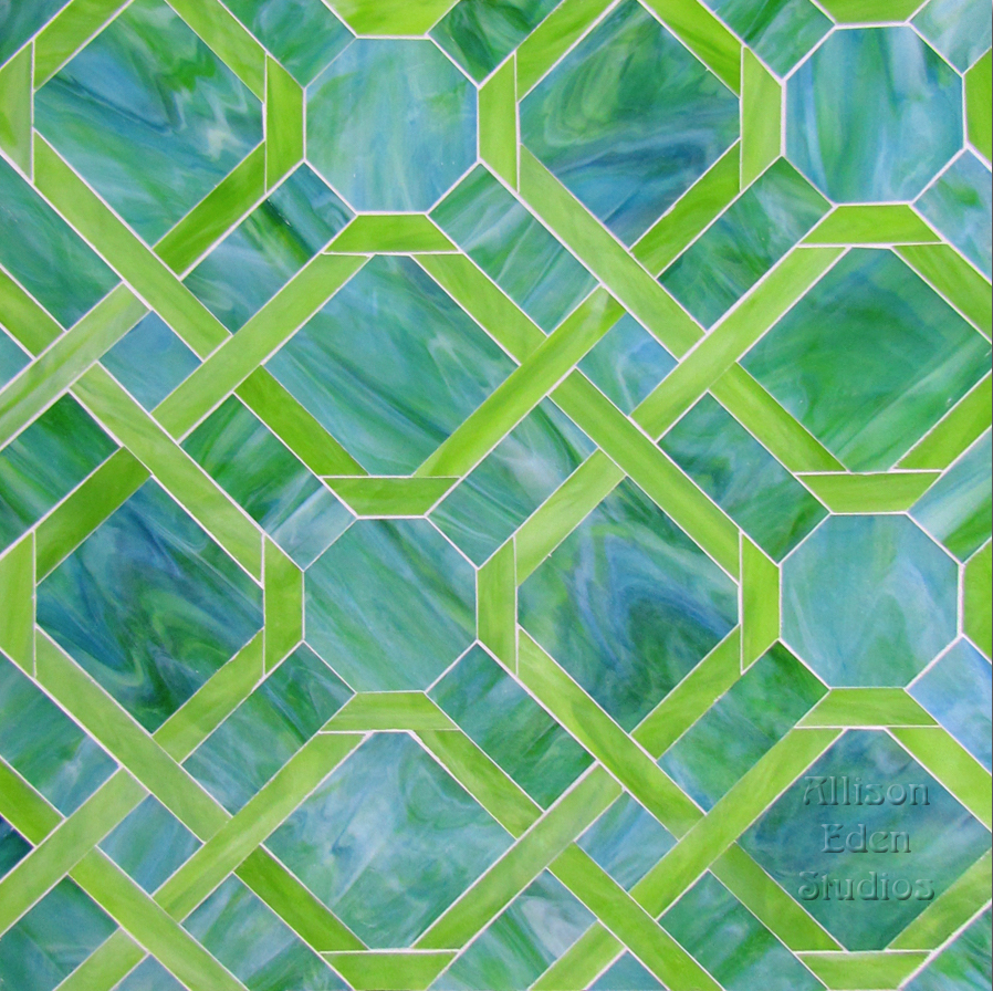 Blue-Green-Parquet.jpg