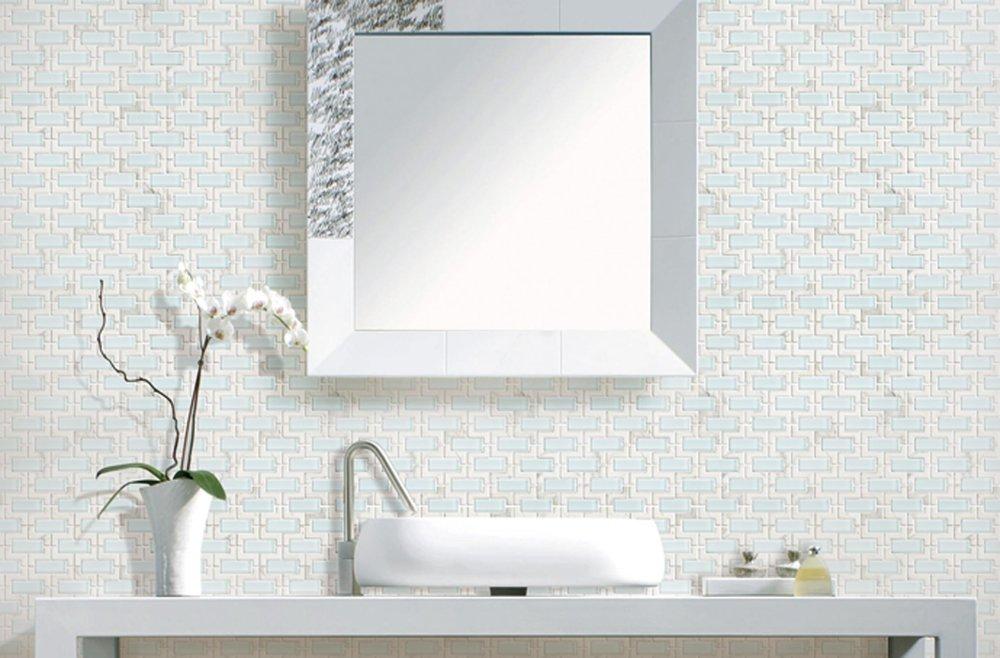 elegant-elysium-mosaic-tile.jpg
