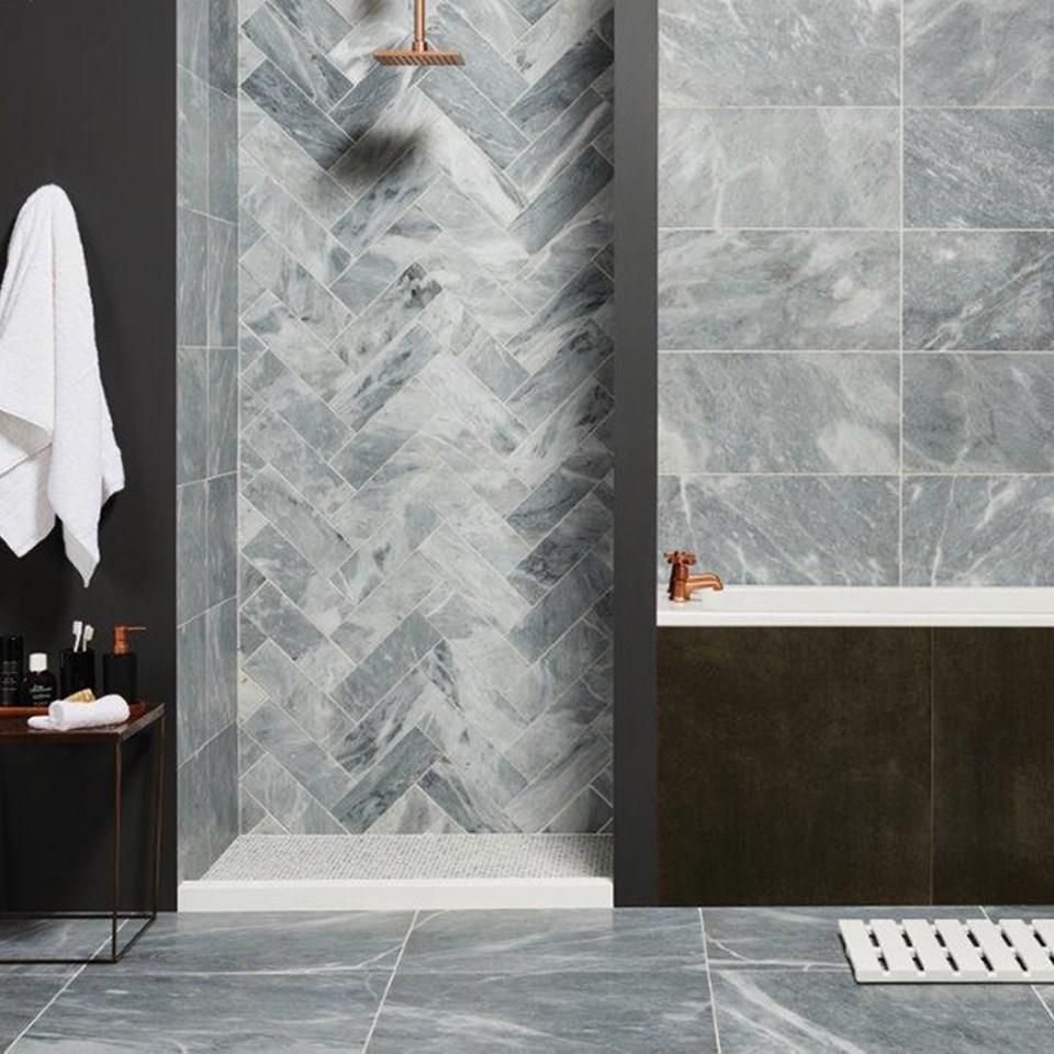 ostyle bath.jpg