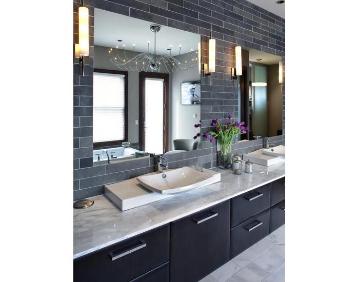 basalt Modern Master Bath.jpg