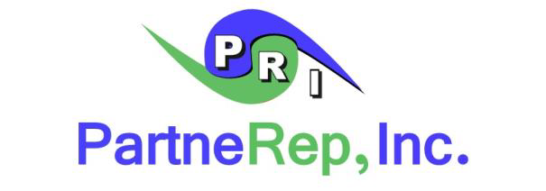PartneRep, Inc