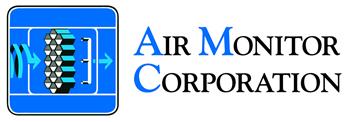 air monitor.jpg
