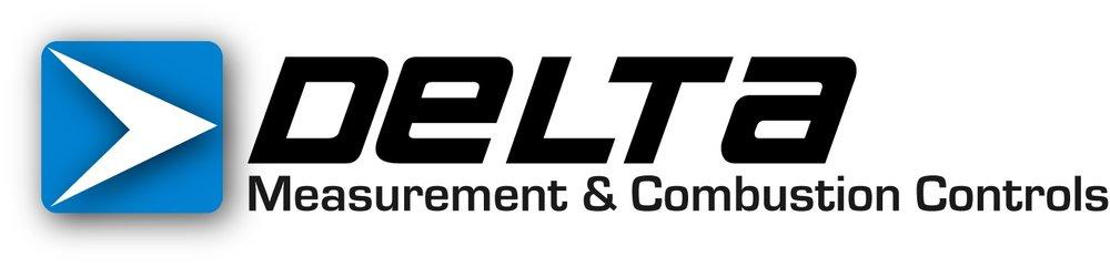 Delta_white_Logo.jpg