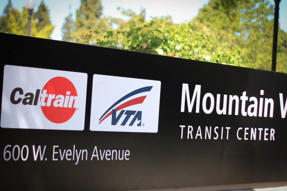 Mountain+View+Caltrain+Blu+Skye+Media.jpg