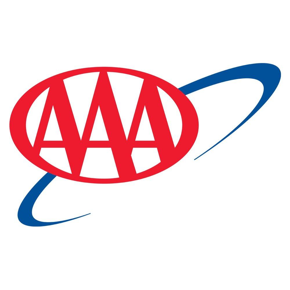 AAA Discount -