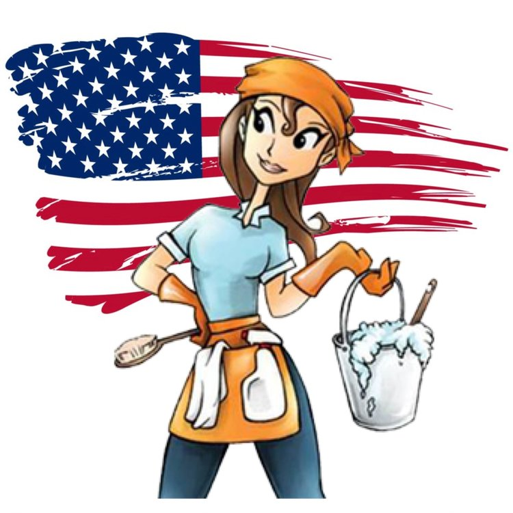 Patriot Cleaning Company