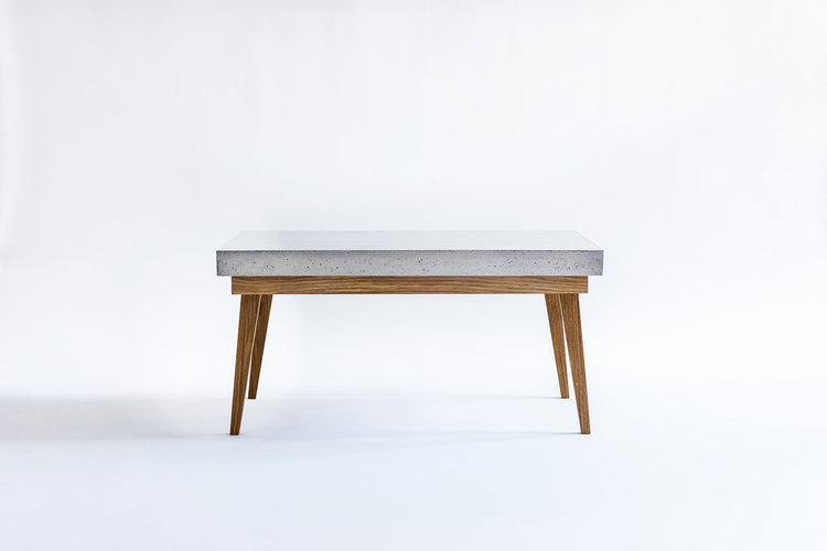 Maya Coffee Table.Maya