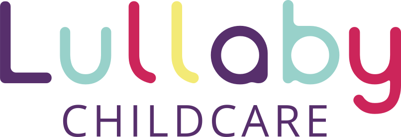 Lullaby Childcare