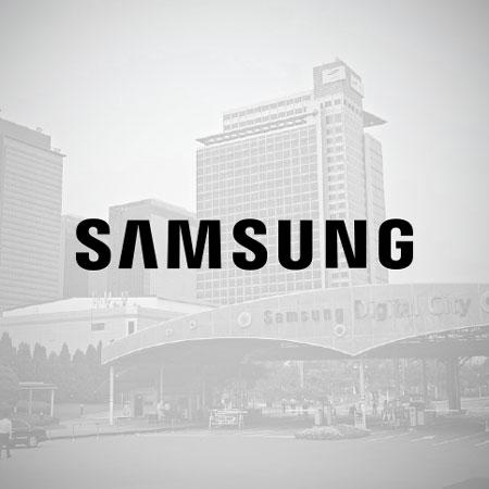 Samsung-Bldg.jpg