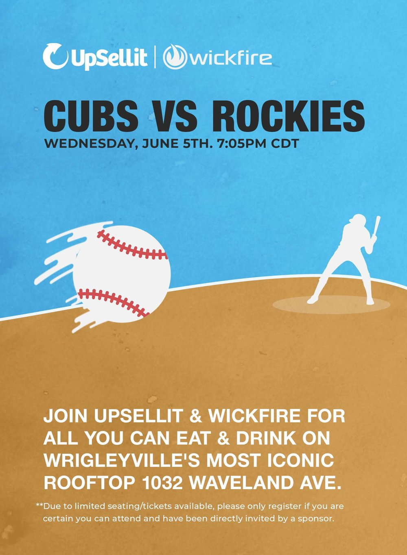 Cubs-Rockies-flyer (1).jpg