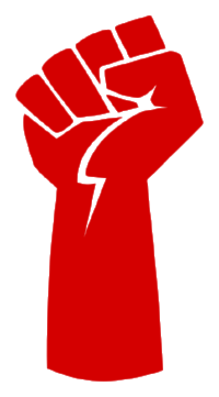 power_fist_2-800px.png