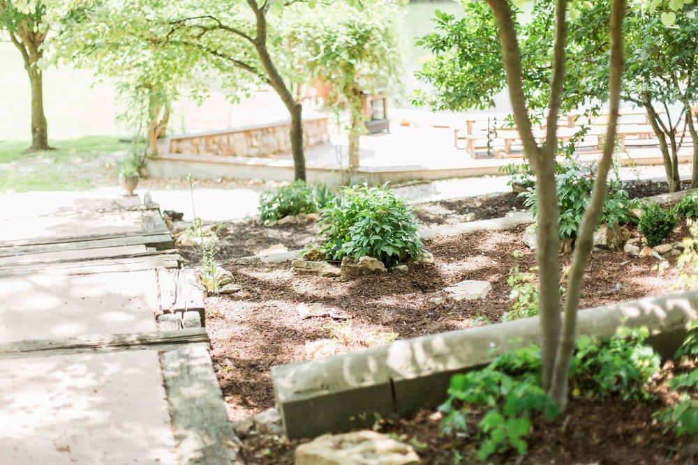 flowergarden3.jpg