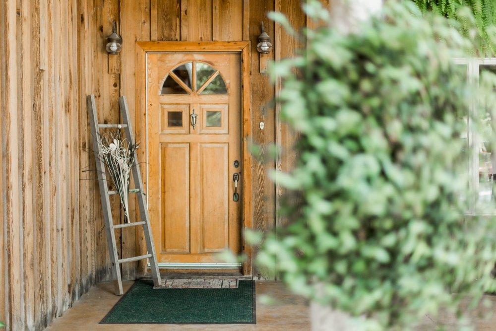 frontdoor1.jpg