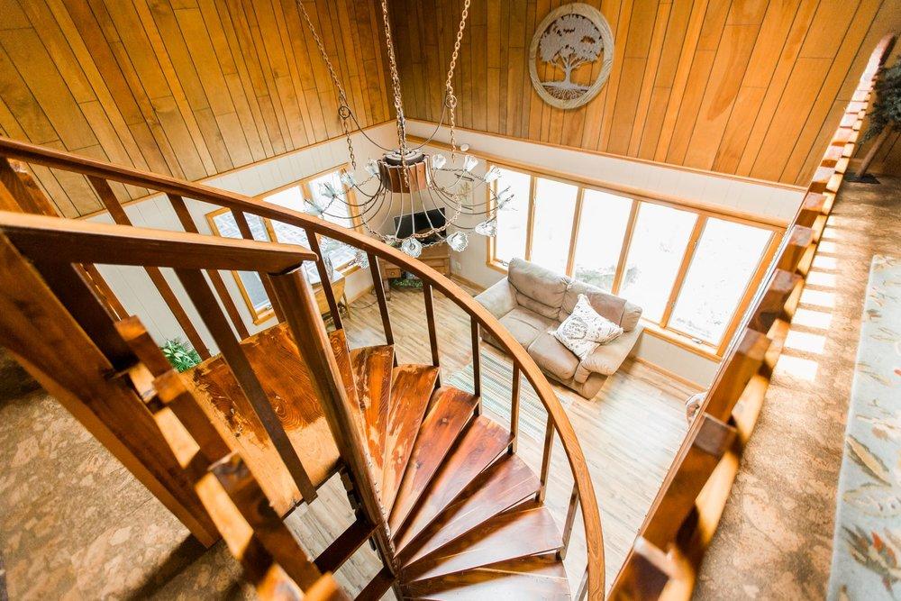 livingroom6.jpg