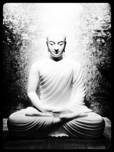 Buddhist-meditation.jpg