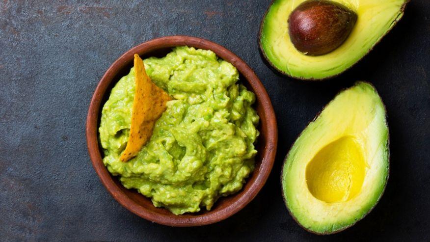 03-avocado-benefits.jpg