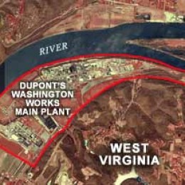 C8-Lawsuit-Lawyer-Class-Action-Dupont-Teflon-river-260x260.jpg