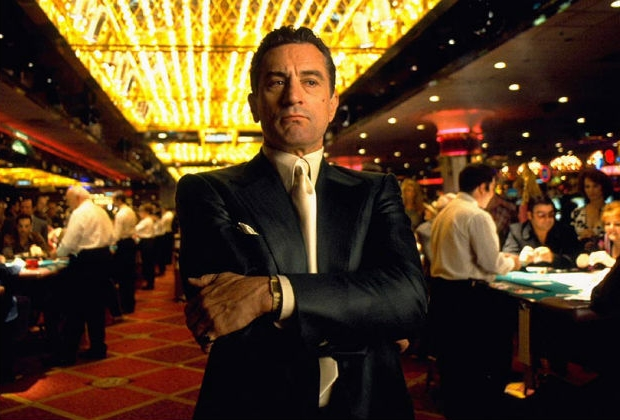 casino-top-five-mafia-movies.jpg