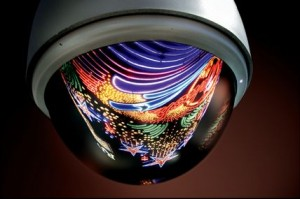 security-cameras-for-casinos-south-florida-300x199.jpg