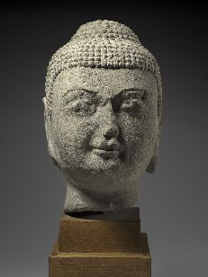 2ba636b13ad41eb60b777ad21465c241--buddha-sculpture-art-sculpture.jpg