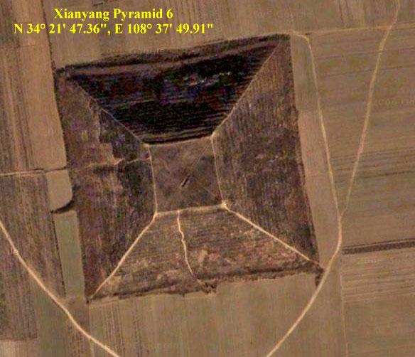 piramide_china08_01.jpg