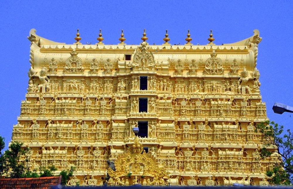Sree_Padmanabhaswamy_Temple.jpg
