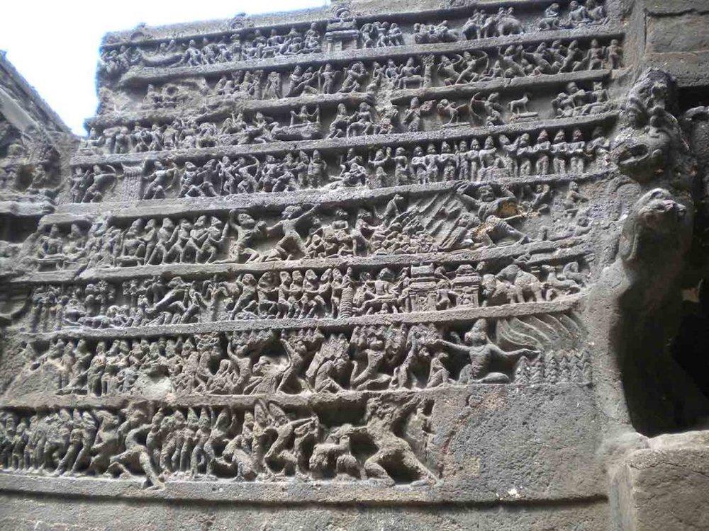 kailash-temple-ellora-16-1024x768.jpg