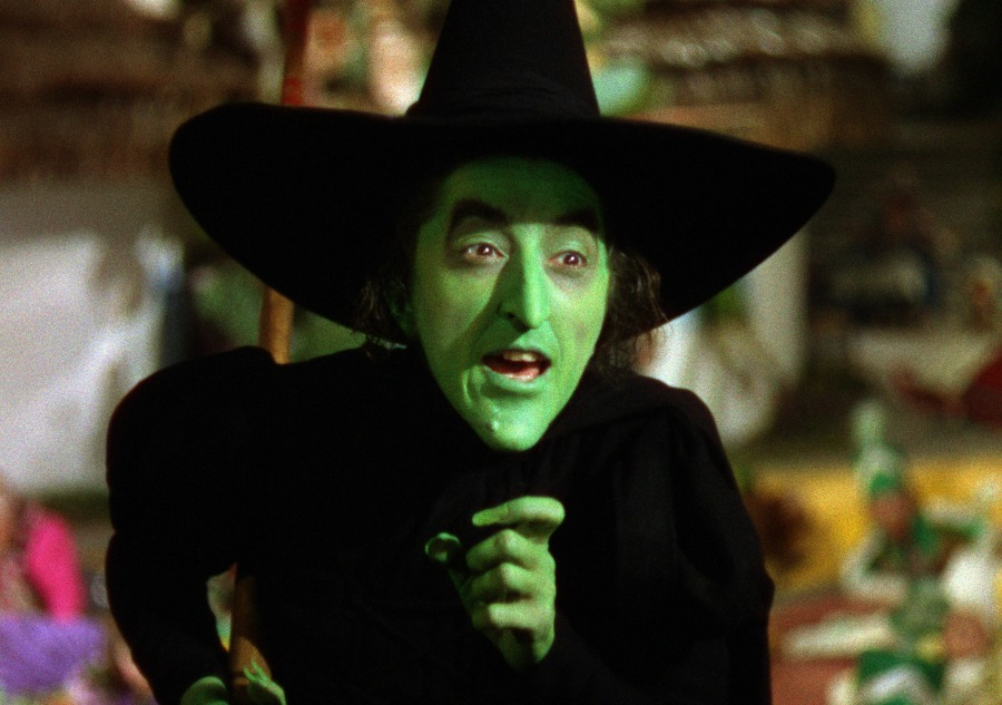 Wicked-Witch-West-Oz.jpg